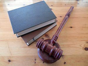 הוצאת דיבה/עורך דין דיבה