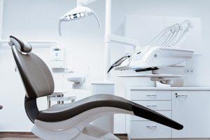 כרטיס ביקור לרופא שיניים