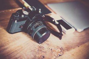 צילום מוצרים