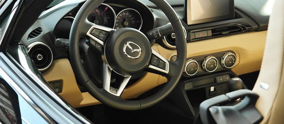 עיצוב רכבים