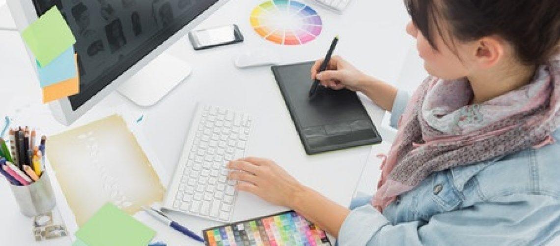 איך בוחרים סטודיו לעיצוב גרפי