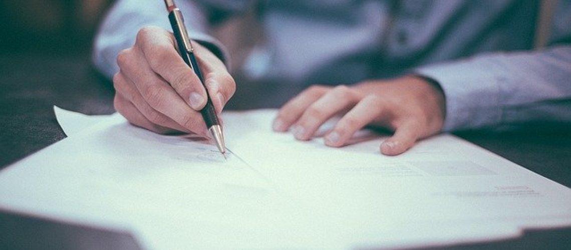 לכתוב בקשה לקרן פילנתרופית